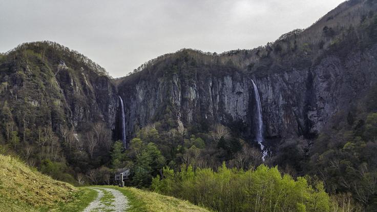 japan_nagano_yonako_falls-15