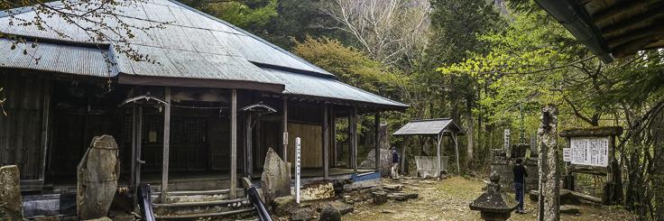 japan_nagano_yonako_falls-18