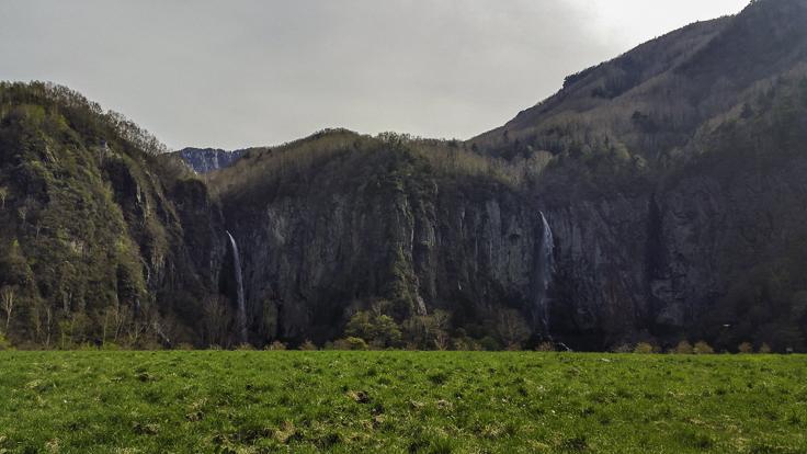 japan_nagano_yonako_falls-5