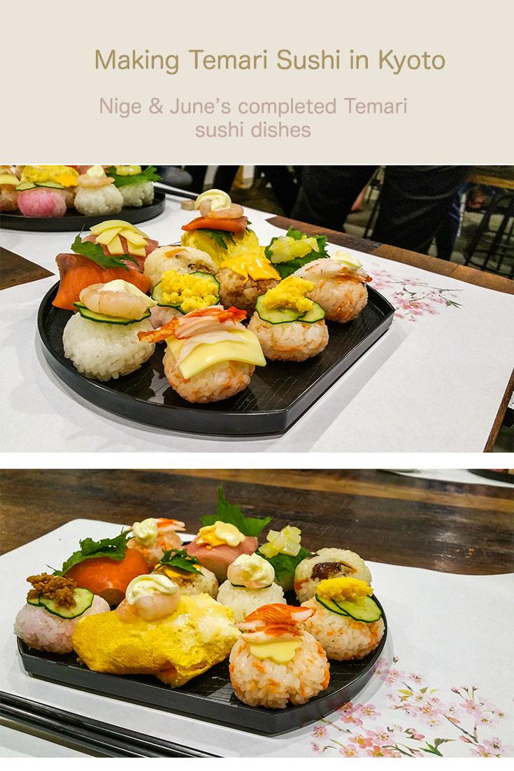 temari_sushi