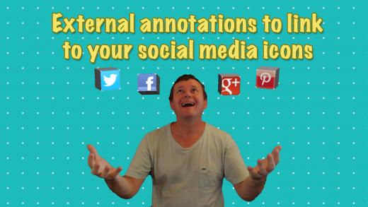 external-annotations