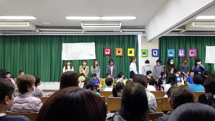 japan3-3