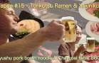 Yakiniku Char Grilled Barbecue