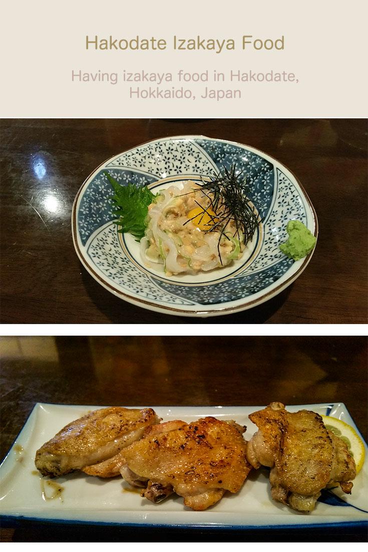 hakodate_izakaya_food01