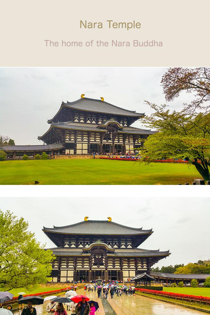 nara_temple